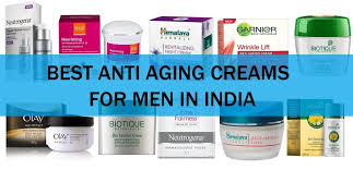 Anti Aging Skin Anti-aging Tips And Care Products That Work