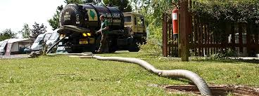 Cost Of Septic Tank Pumping Is Affordable