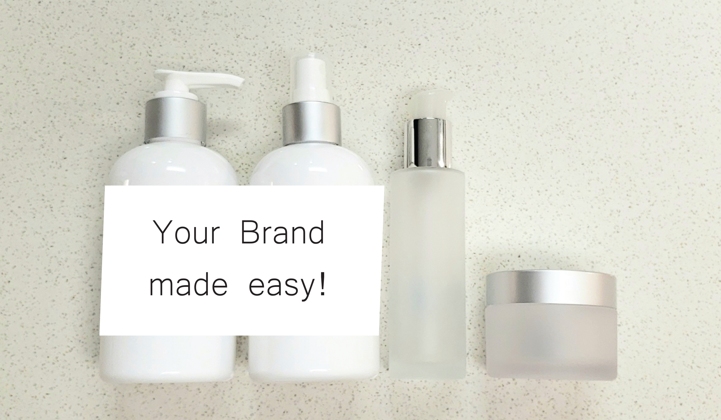 Transform Exclusive Tag private label manufacturers