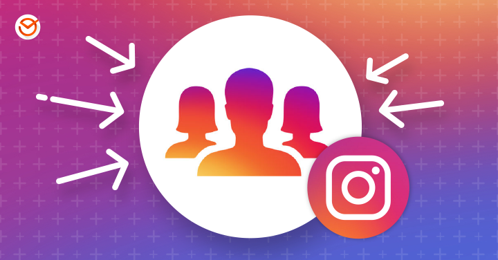 Transform Your Instagram Hack With These Easy-peasy Tips